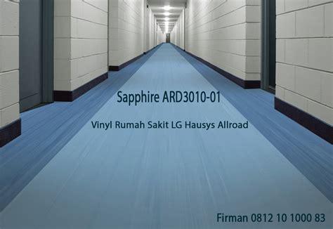 Lantai Vinyl Silenus 3mm Banyak Motif Dan Warna lantai vinyl motif kayu vinyl lantai rumah sakit harga murah