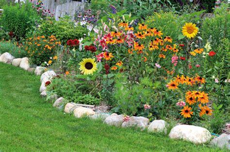 imagenes jardines de verano 191 qu 233 flores son m 225 s adecuadas para un jard 237 n en verano