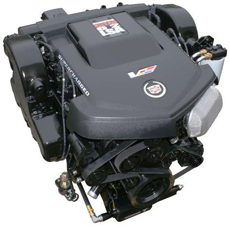 jet boat engine 3 0l gm industrial engine parts 3 free engine image for