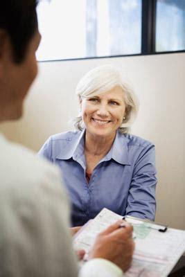 preguntas para hacerle a una mujer sobre su vida preguntas para hacerle a mi m 233 dico sobre mi tratamiento
