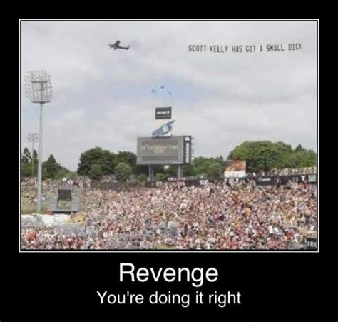 Revenge Memes - revenge memes in black memes and jokes pinterest