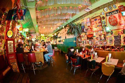 new york city best restaurants 9 weirdest restaurants in new york city upout