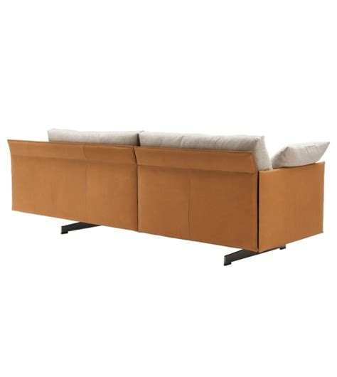 poltrone frau torino grantorino 3 seater sofa large sofa high arms poltrona