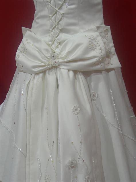 Rok Pengembang Gaun Pengantin 2 Ring 3 Layer L Lenka Lpc001 wed 06 selamat datang di ichizu store