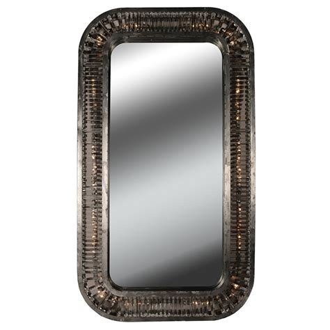 Barker Cabinet Mirror On The Hunt