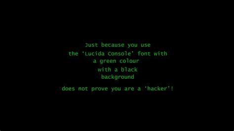 white hat hacker wallpaper gallery