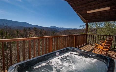 Great Smoky Mountains Log Cabin Quot Mountain Quot Gatlinburg Log Cabin In Gatlinburg Tn
