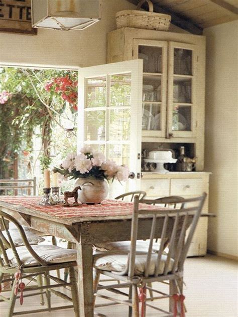 organizing your kitchen the country chic cottage 406 best images about cottage shabby chic french country