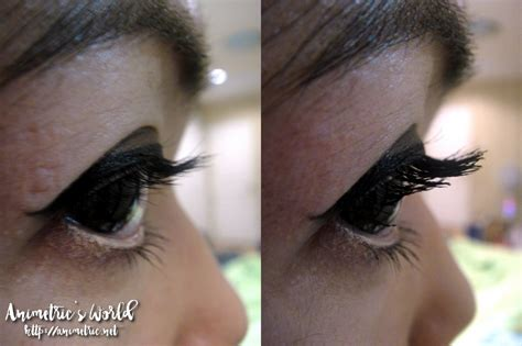 Harga Etude House Lash Perm All Shockcara etude house lash perm all shockcara review animetric s world