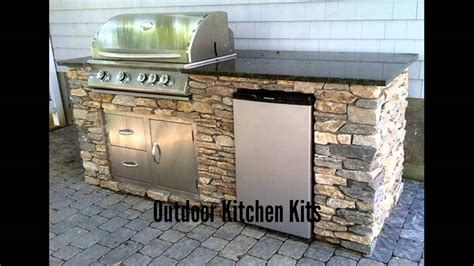 house rules design shop hanover ontario 100 island for kitchen home depot 100 kitchen