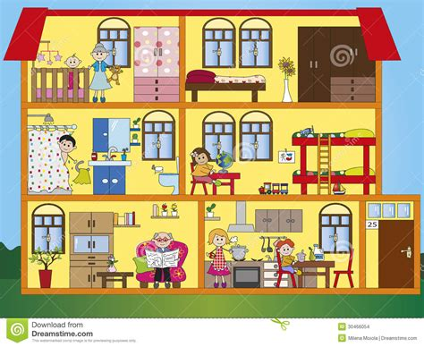house interior cartoon inside clipart house cartoon pencil and in color inside clipart house cartoon
