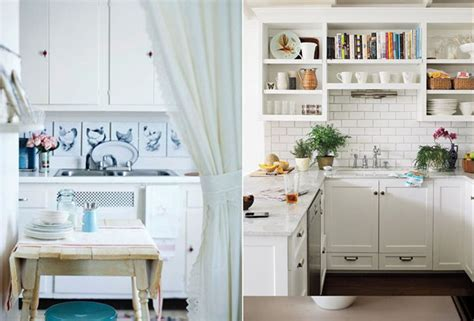 cottage kitchen backsplash интерьер кухни картинки фото фартук для кухни идеи
