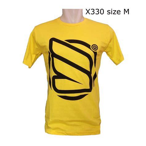 Kaos Keren jual x330 kaos logo keren kaos logo unik kaos gambar logo