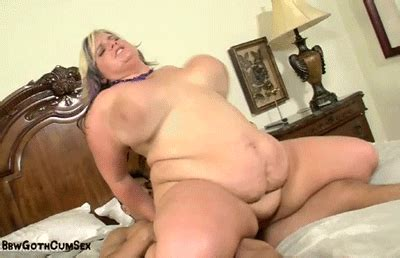 Mature Milf Veronica Vaughn Riding Cock With Big Tits In Riding Cock Search Results