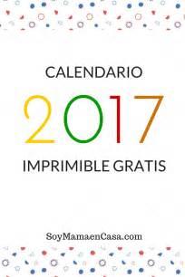 Calendario 2018 Editable Illustrator 25 Best Ideas About Calendario Para Imprimir On