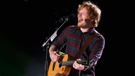 ed sheeran indonesia concert ed sheeran membatalkan 5 turnya indonesia termasuk nggak