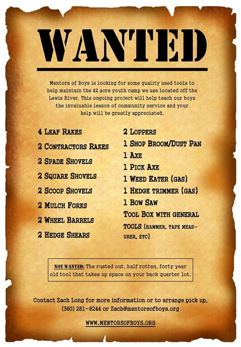 wanted poster template microsoft word wanted template microsoft word
