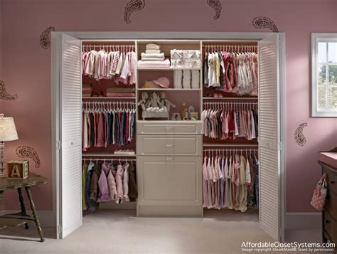 Baby Wardrobe Designs by Home Furnishing Wardrobe Designs