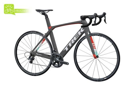 bici da prezzi catalogo e listino prezzi trek 2016 bici da strada uomo