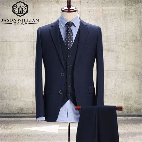get cheap wedding suits for aliexpress