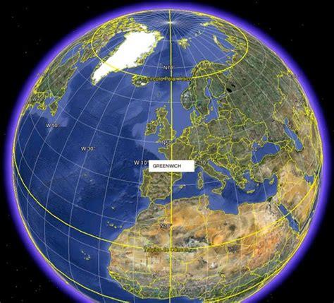 centrale europea cambi emeshing os pregunt 225 is 191 por qu 233 cambiamos la hora