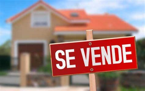 bancos inmuebles requisitos y consejos para acceder a hipotecas
