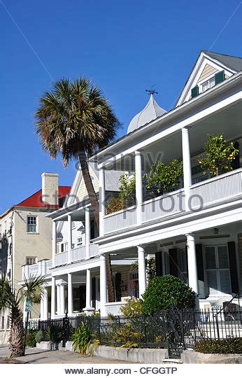 buy house charleston sc old house charleston south carolina stock photo picture and royalty free image pic