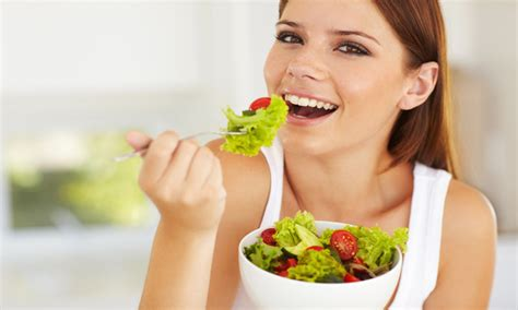 alimenti abbassano la pressione sanguigna 7 alimenti abbassano la pressione