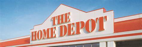 home depot mv 0614 depot0614