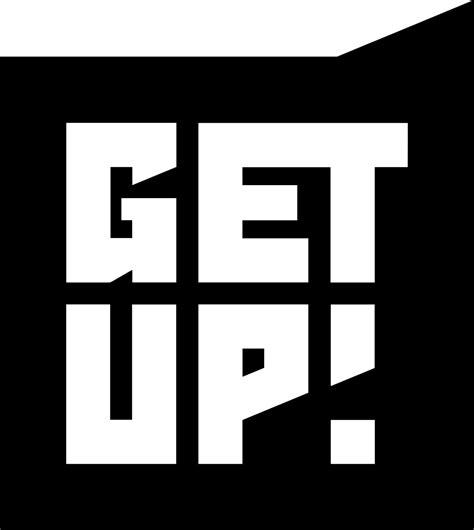 get up get up tv program
