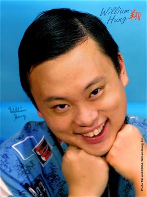 she she william hung know your meme