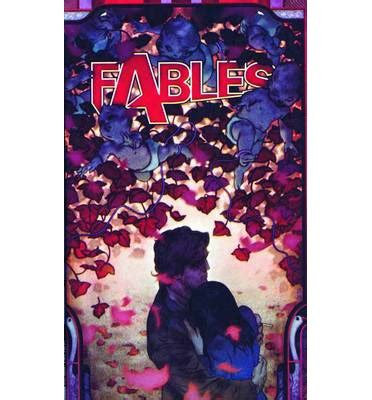 fables the deluxe edition book fifteen fables the deluxe edition book four bill willingham