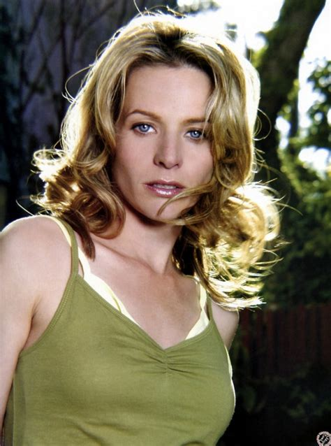 Tv Design by Picture Of Jessalyn Gilsig