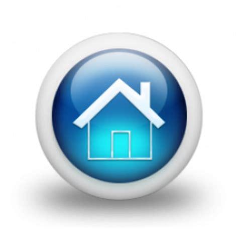 Plain Aluminium Home Button Tombol But fournisseur m 233 taux non ferreux mati 232 res plastiques fbcg