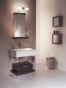 nu powder room nu powder room from vanico maronyx