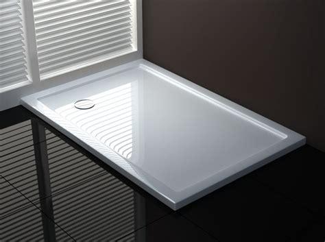 piatto doccia 70x130 ristrutturazione bagno 4000 00