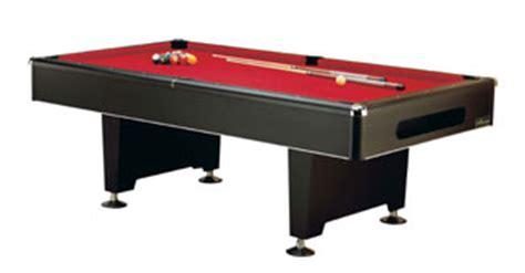 pool table sales new vegas pool table movers 702 219