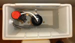 Kohler Tresham K 3950 Toilet Reviews Pictures And