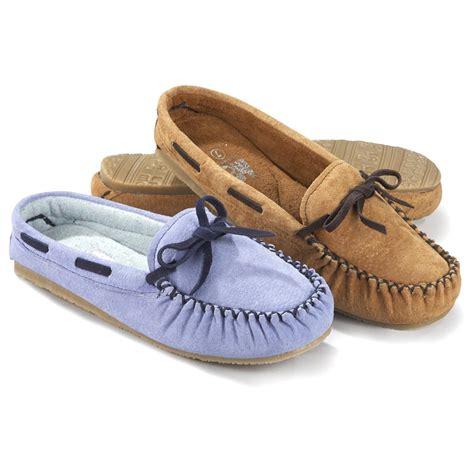 lamo slippers womens s lamo 174 sabrina slippers 582362 slippers at