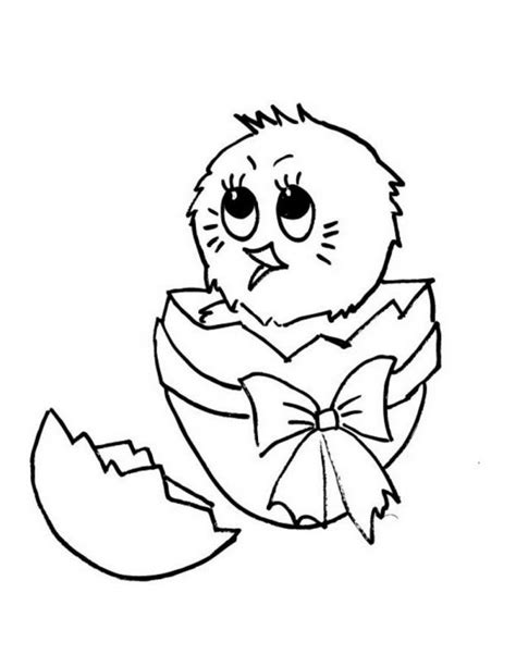 chicken egg coloring page hatching chicken eggs coloring pages az coloring pages