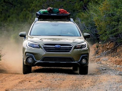 Subaru Forester 2020 Concept by 2020 Subaru Forester Xt Release Date Redesign Changes