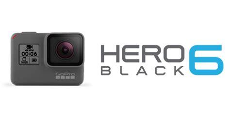 Gopro Hero6 Gopro 6 Black Combo Supreme 32gb Spinindo se filtra la nueva gopro hero6 black con hasta 240 fps en 1080p