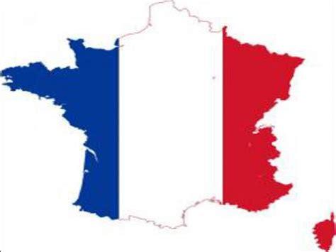 imagenes y simbolos de francia ranking de banderas y escudos de las regiones de