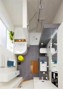 kleine badezimmer einrichten kleines badezimmer edel einrichten roomido