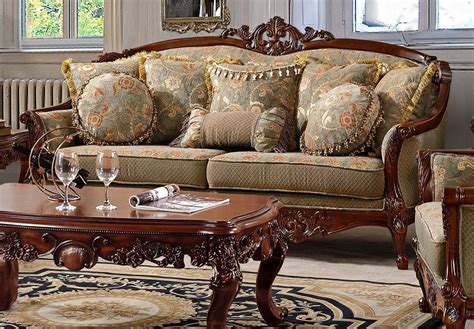 victorian style sofa bar height dining room table victorian style sofa fabrics