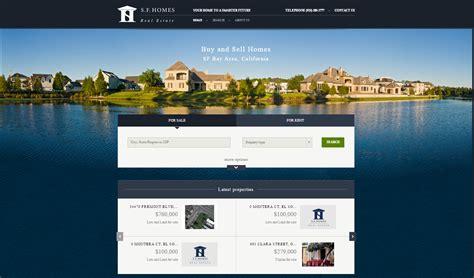 best home builder website design home builder website design inspiration 28 images home