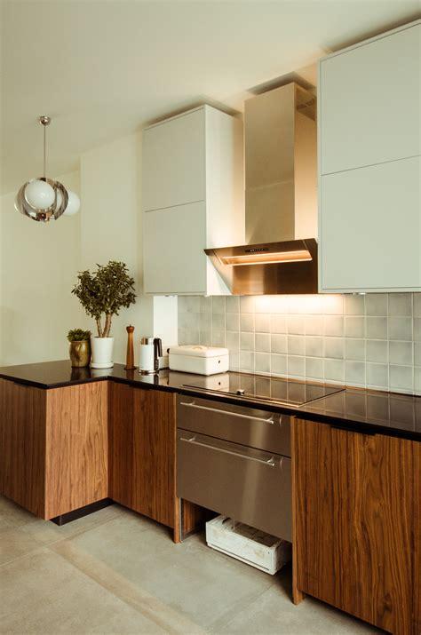 ikea küchenplaner metod wanddeko schlafzimmer selber machen