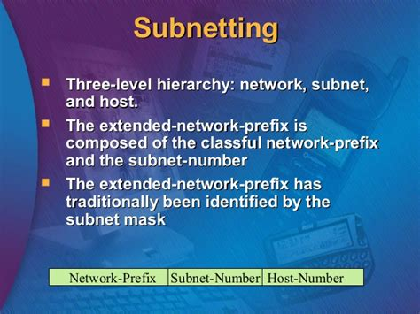 Ipv6 Subnetting Tutorial Ppt | ipv6 ppt