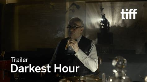 darkest hour trailer 2017 darkest hour trailer tiff 2017 youtube