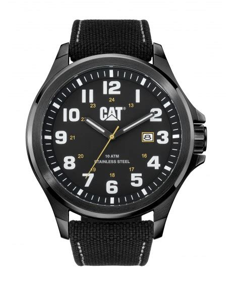 Cat Pu 149 11 111 cat caterpillar rel 243 gios
